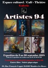 Artistes 94 copie.jpg