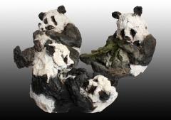 la famille panda.jpg