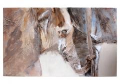 sculptures, terre, bois, métal, patine,bronze,animalier, tigre, lion, chimpanzé, matière,peintures acrylique et huile,